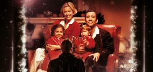 The-family-man-Rete-4