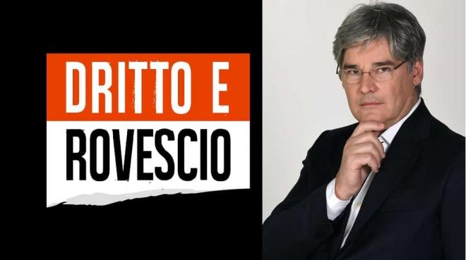 Dritto-e-Rovescio-Rete-4