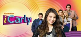 iCarly-Super