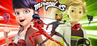 Miraculous:-Le-storie-di-Ladybug-e-Chat-Noir-Super