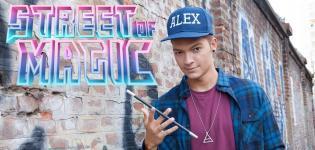 Street-of-Magic-Super