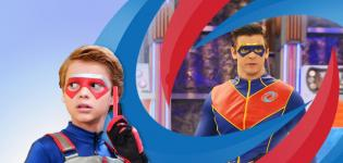 Henry-Danger-Super