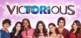 Victorious-Super
