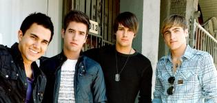 Big-Time-Rush-Super