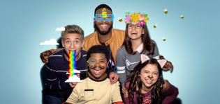 Game-Shakers-Super