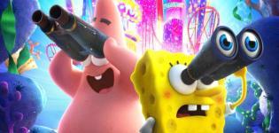 SpongeBob-Super