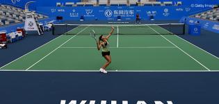 WTA-Wuhan-Supertennis