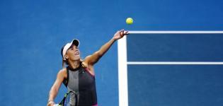 WTA-San-Pietroburgo-Supertennis