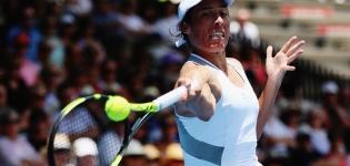 WTA-Premier-Miami-Supertennis