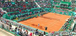 ATP-Vienna-Supertennis