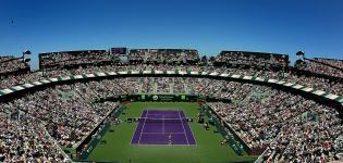 WTA-Miami-Supertennis