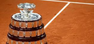 Coppa-Davis-Supertennis