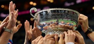 Fed-Cup-Supertennis