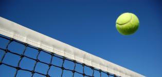 WTA-Stoccarda-Supertennis