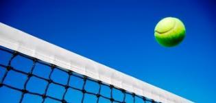 WTA-Strasburgo-Supertennis