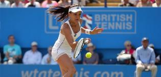 WTA-Birmingham-Supertennis