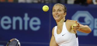 WTA-Palermo-Supertennis