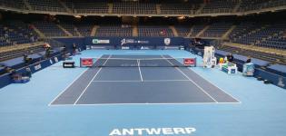 ATP-Anversa-Supertennis