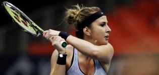 WTA-Lussemburgo-Supertennis