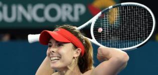 WTA-Mosca-Supertennis