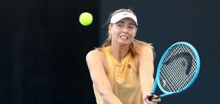 WTA-Brisbane-2020-Supertennis
