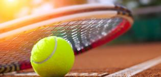 WTA-Charleston-Supertennis