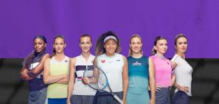 Best-of-WTA-2020-Supertennis