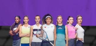 WTA-Story-Supertennis