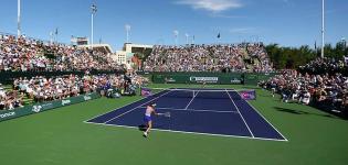 WTA-Supertennis