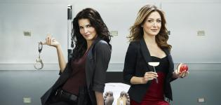 Rizzoli-&-Isles-VII-Top-Crime