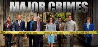 Major-Crimes-V---Prima-TV-Top-Crime