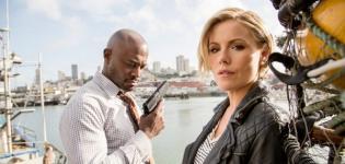 Murder-in-the-first-III---Prima-TV-Top-Crime