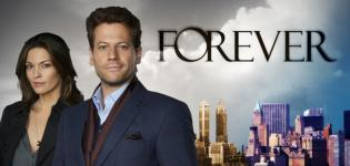 Forever-Top-Crime