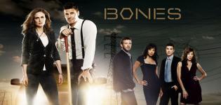Bones-VIII-Top-Crime