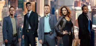 C.S.I.-New-York-II-Top-Crime