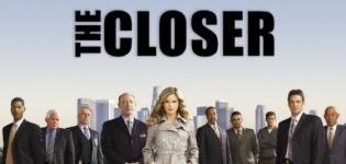 The-Closer-III-Top-Crime