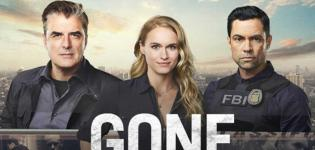 Gone-Top-Crime