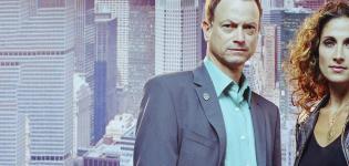 C.S.I.-New-York-V-Top-Crime