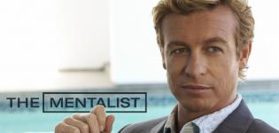 The-Mentalist-Top-Crime