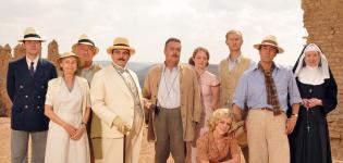 Poirot:-fermate-il-boia-Top-Crime