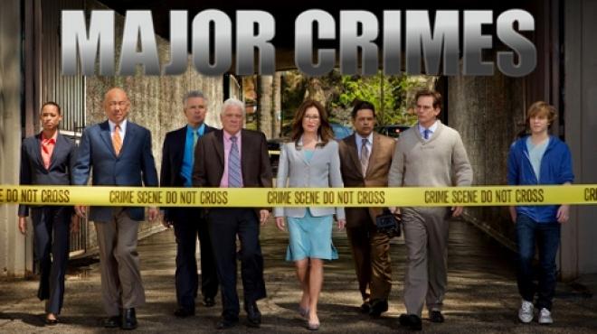 Major-Crimes-Top-Crime