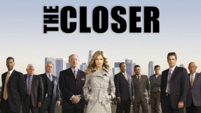 The-Closer-Top-Crime