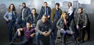 Chicago-P.D.-VII-Top-Crime
