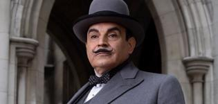 Poirot-Top-Crime