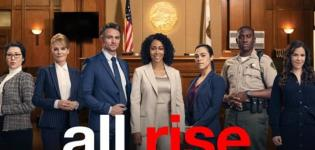 All-Rise-Top-Crime