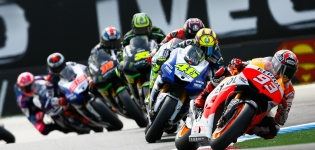Moto3-Gara:-GP-Stati-Uniti-Tv8