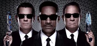 Men-in-Black-3-Tv8