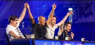X-Factor-Le-Audizioni-The-B...-Tv8