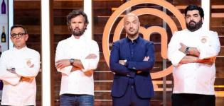 MasterChef-Italia-6-Tv8
