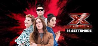 X-Factor-2017---Le-Audizioni-Tv8